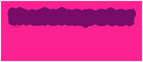 logo Thuiskapster Andrea